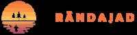 Rändajad Logo